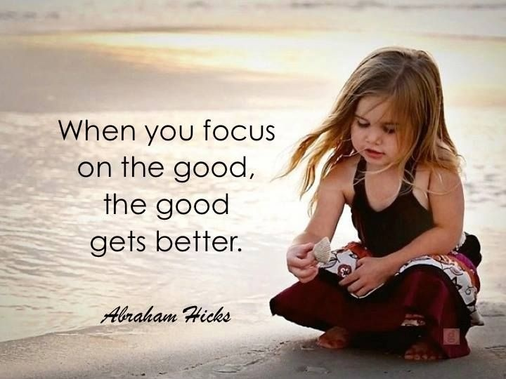 Focus Quote 3 Picture Quote #1