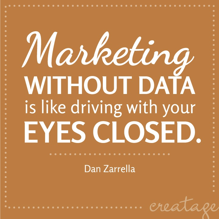 Marketing Quote 1 Picture Quote #1