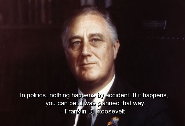 Famous Political Quotes Alluring Famous Political Quote  Quote Number 606757  Picture Quotes