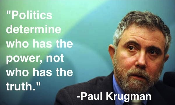 Political Quote 11 Picture Quote #1
