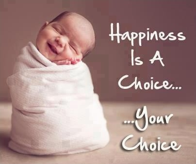 Cute Baby Quotes | Cute Baby Sayings | Cute Baby Picture Quotes