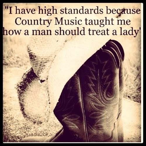 Cowgirl Quote 8 Picture Quote #1