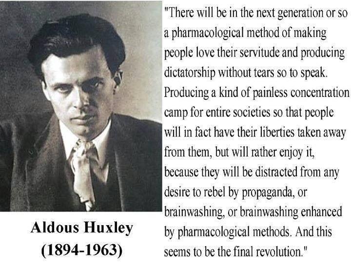 brave-new-world-aldous-huxley-quote-3-pi