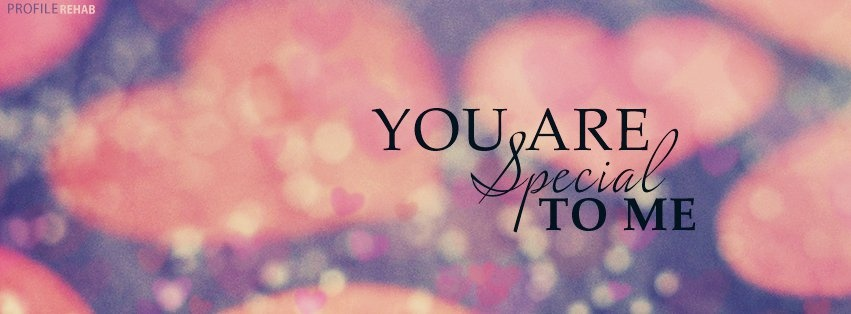 You Are Special Quote 3 Picture Quote #1