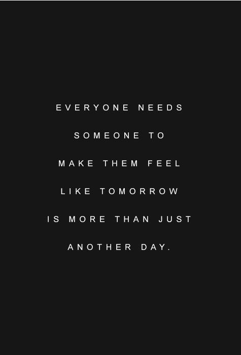 Making Someone Feel Special Quote | Quote Number 607265 ...