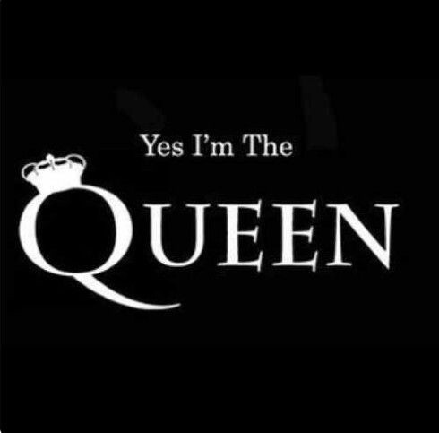 Queen Quotes Queen Sayings Queen Picture Quotes Gorgeous Cute King And Queen Quotes