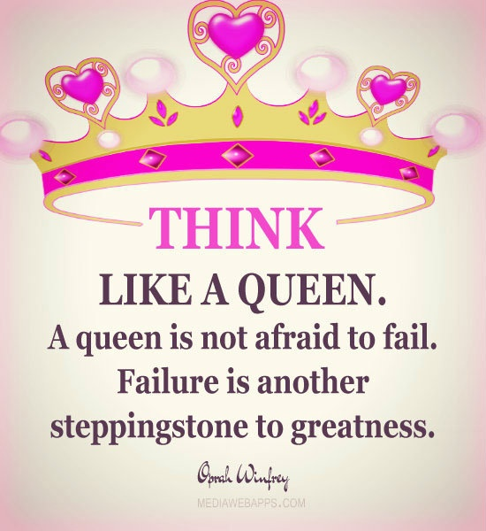 Queen Quotes Queen Sayings Queen Picture Quotes Fascinating Cute King And Queen Quotes