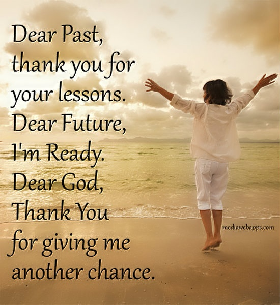 Thank You God Quote | Quote Number 607423 | Picture Quotes