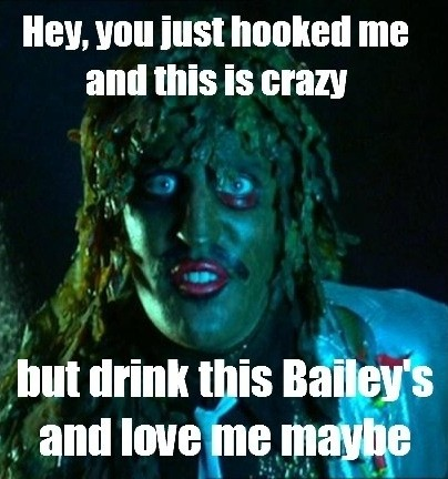Old Gregg Quote | Quote Number 607678 | Picture Quotes