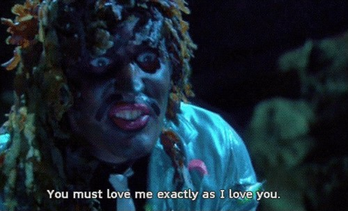 Old Gregg Quote | Quote Number 607682 | Picture Quotes