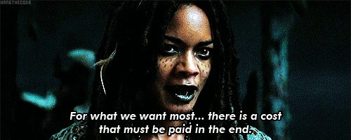 Pirates Of The Caribbean Movie Quote 14 Picture Quote #1