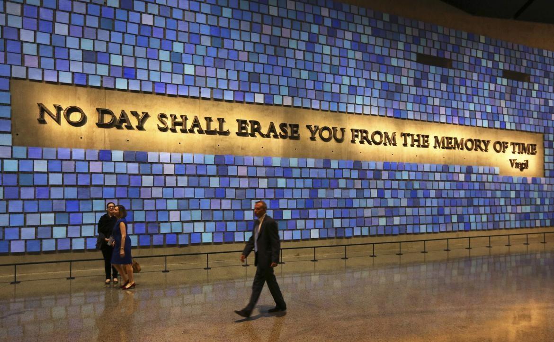Memorial Quote 5 Picture Quote #1