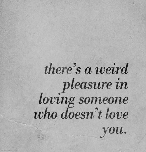Liking Someone Quotes & Sayings | Liking Someone Picture Quotes