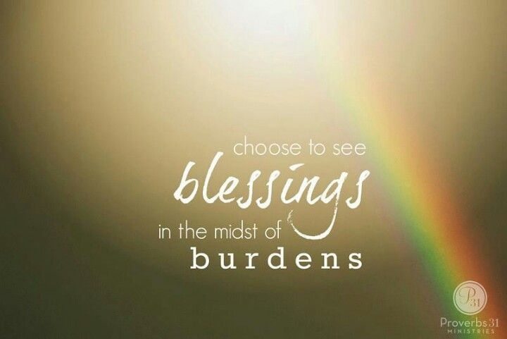 gods blessings quote inspirations quote number picture
