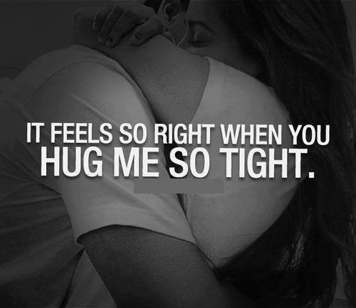 Sweet Love Quote For Boyfriends 2 Picture Quote #1