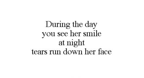 Fake Smile Quote 8 Picture Quote #1