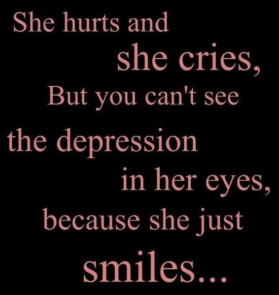 quotes about fake smiles - photo #6