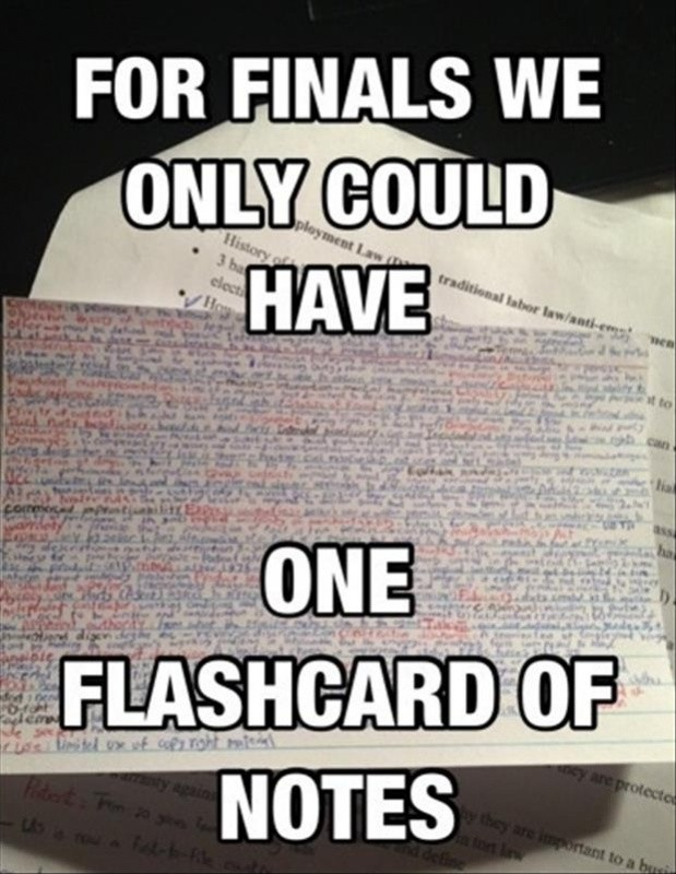 Finals Quotes Brilliant Finals Week College Quote  Quote Number 608331  Picture Quotes