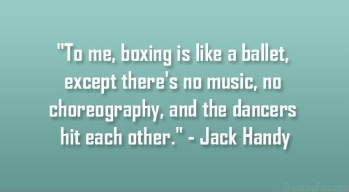 Jack Handy Quote 6 Picture Quote #1