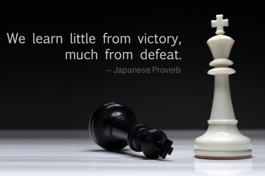 Victory Quote 3 Picture Quote #1