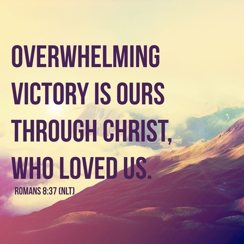 Victory Quote 8 Picture Quote #1