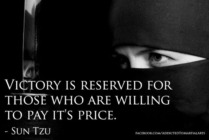 Victory Quote 10 Picture Quote #1