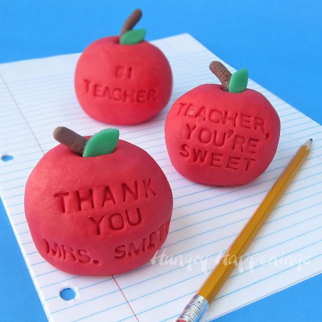 Teacher Appreciation Quote 5 Picture Quote #1