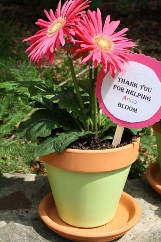 Teacher Appreciation Quote 16 Picture Quote #1