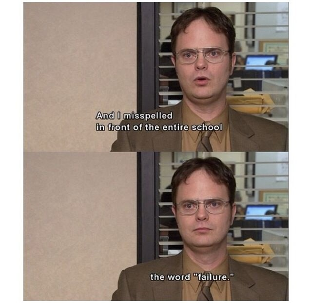 Funny Office Quotes: Quote Number 608706