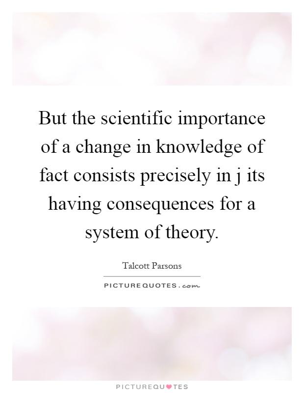 The Knowledge Society: A Sustainability Paradigm