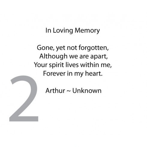 Quotes For Funerals Enchanting Funeral Quote  Quote Number 608974  Picture Quotes