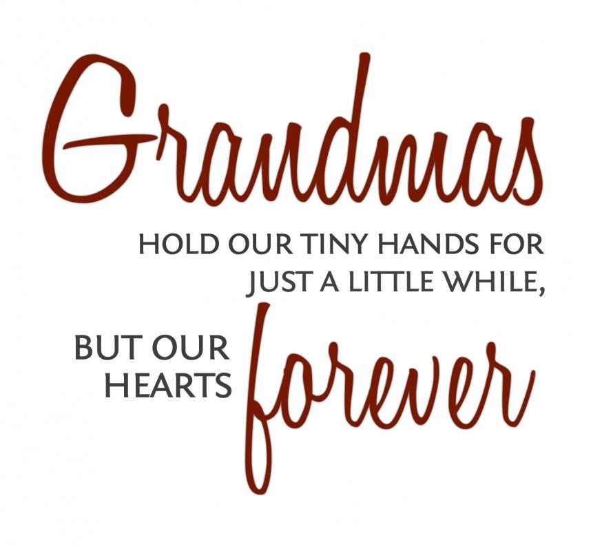 Grandparents Quote | Quote Number 608995 | Picture Quotes