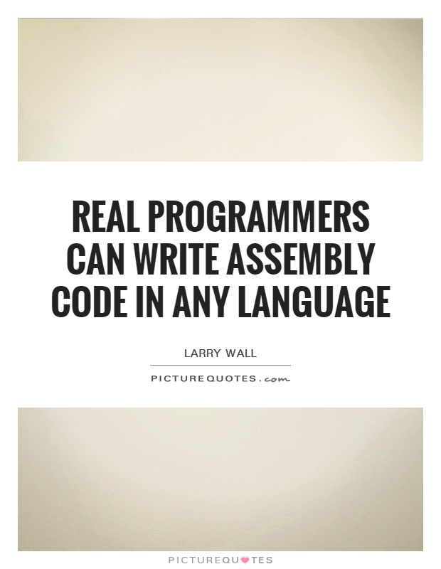 assembly language quotes sayings assembly language picture quotes