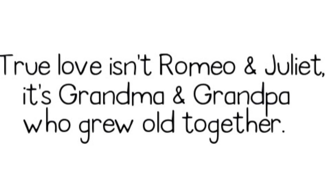 Grandparents Quotes & Sayings | Grandparents Picture Quotes ...