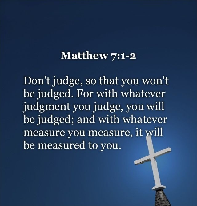 Quotes About Judging Impressive Judging Quotes  Judging Sayings  Judging Picture Quotes