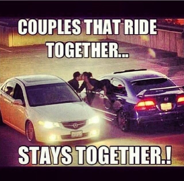 Funny Quotes About Car Lovers : Ride Or Die Quote Quote Number 609028 Picture Quotes