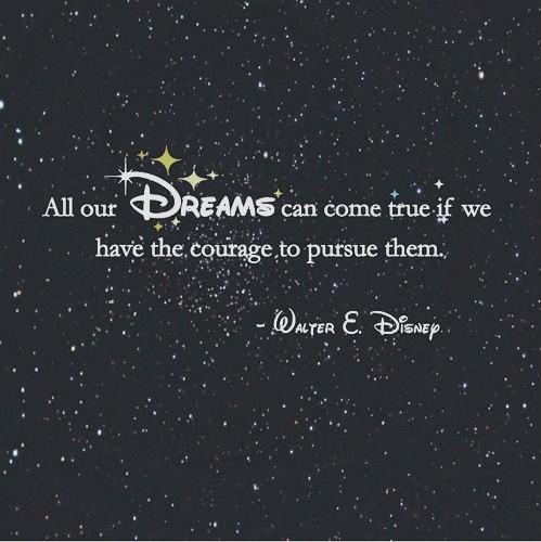 Disney Love Quote 8 Picture Quote #1