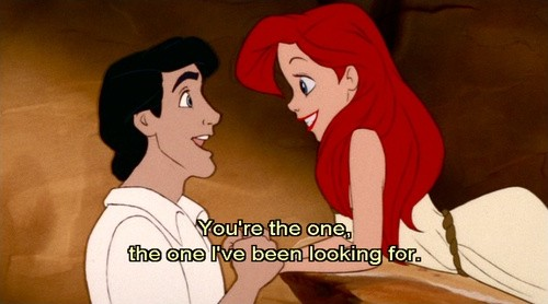 Disney Love Quote 14 Picture Quote #1