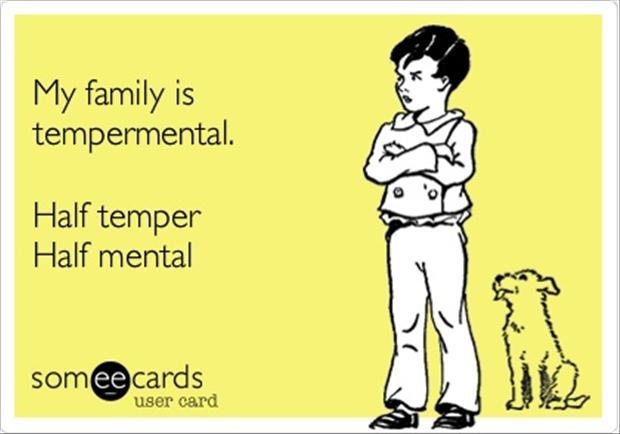 Dysfunctional Family Quotes Sayings Dysfunctional Family