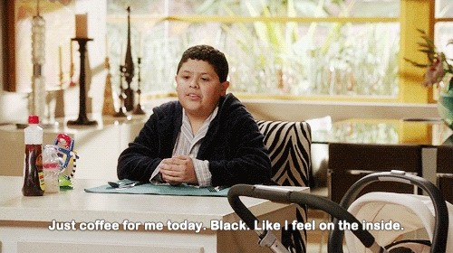 Modern Family Quote 10 Picture Quote #1