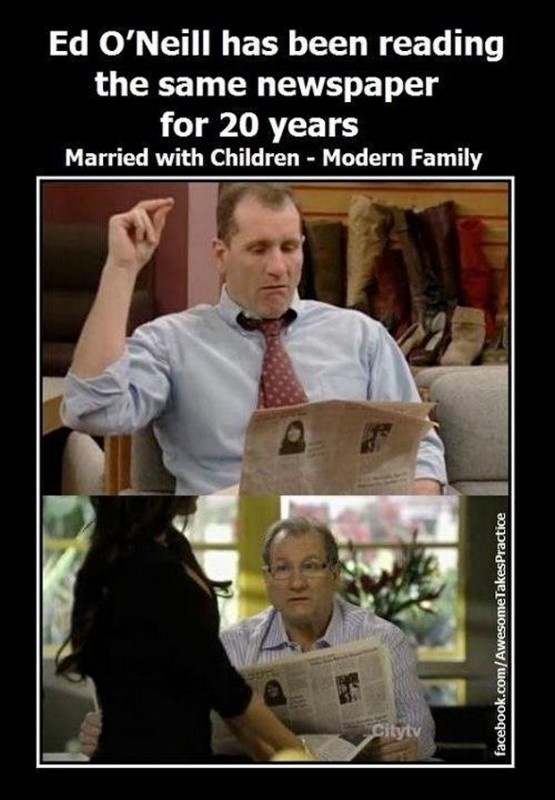 Modern Family Quote 18 Picture Quote #1