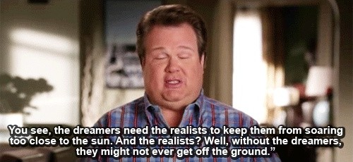 Modern Family Quote 23 Picture Quote #1
