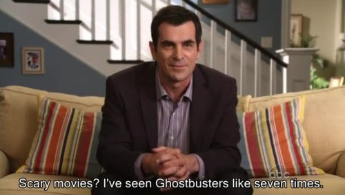 Modern Family Phil Dunphy Quote 4 Picture Quote #1