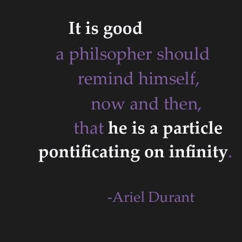 Infinity Quote 3 Picture Quote #1