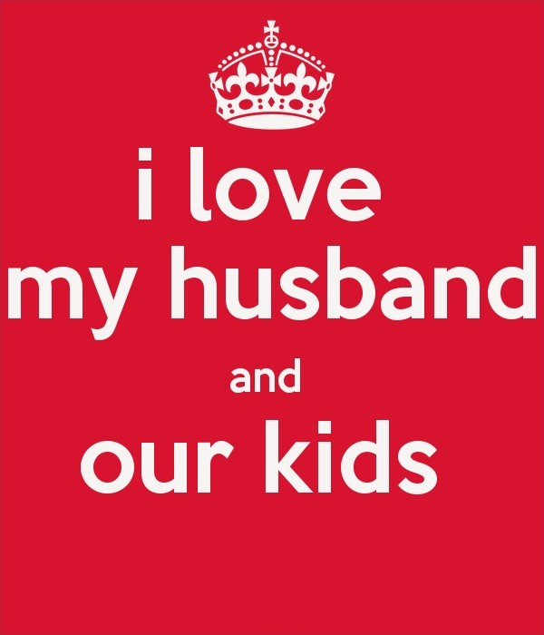 Love Quotes And Sayings For My Husband : I love my husband quotes sayings