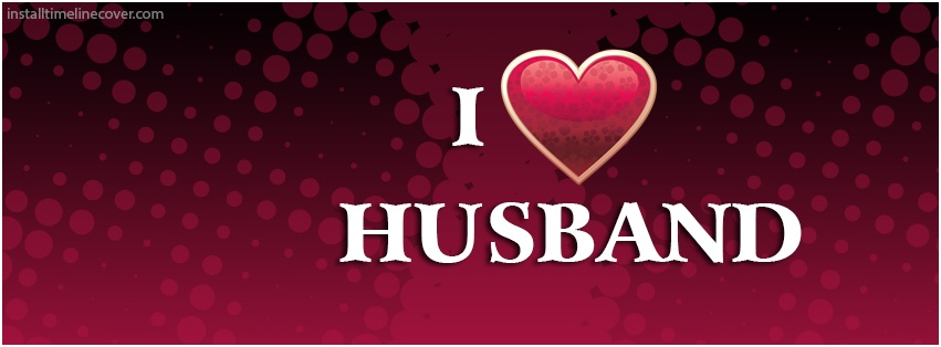 I Love My Husband Quotes Custom I Love My Husband Quote For Facebook  Quote Number 609883