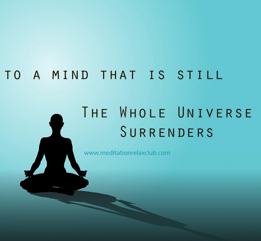 Meditation Quotes Meditation Sayings Meditation Picture Quotes