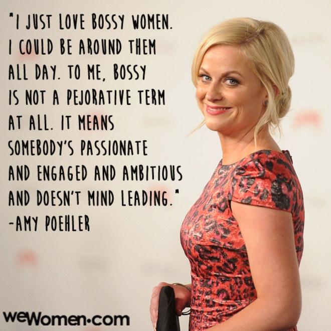 Inspiring Feminist Quote 3 Picture Quote #1