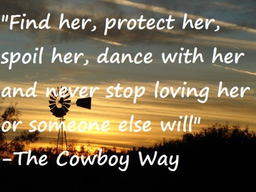Country Love Quote 3 Picture Quote #1
