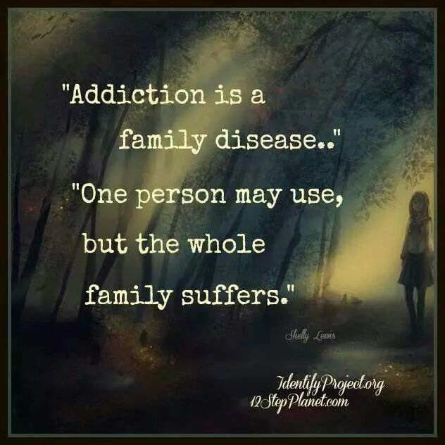Addiction Quote | Quote Number 610603 | Picture Quotes